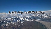 A trip to Mt McKinley.jpg