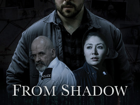 From Shadow (Trailer)