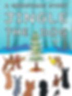 7e2343065b-poster.jpg