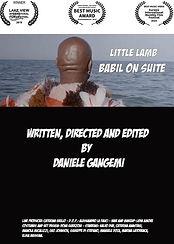 LITTLE LAMB.jpg