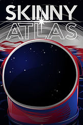 Skinny Atlas.jpg