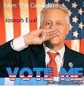 I Am The Candidate.jpg