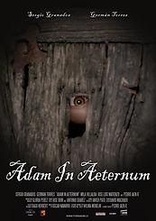 Adam In Aeternum.jpg