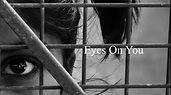 Eyes On You.jpg