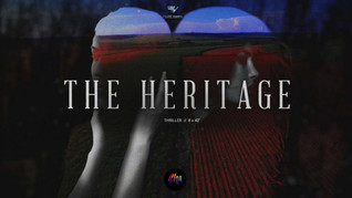 The Heritage  - Best Web Series Of The Month (November 2017)