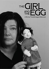 The Girl and The Egg.jpg