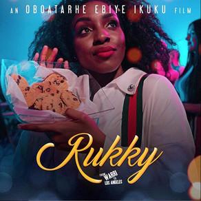 RUKKY (Trailer)