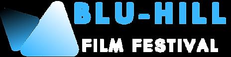 Logo Blu Hill Film Festival.png