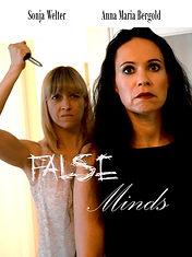 False Minds.jpg