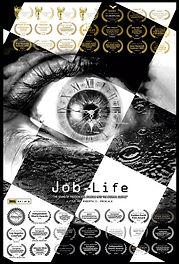 Job Life.jpg