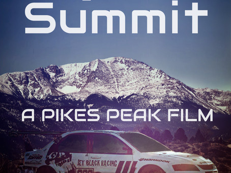 Apex Summit