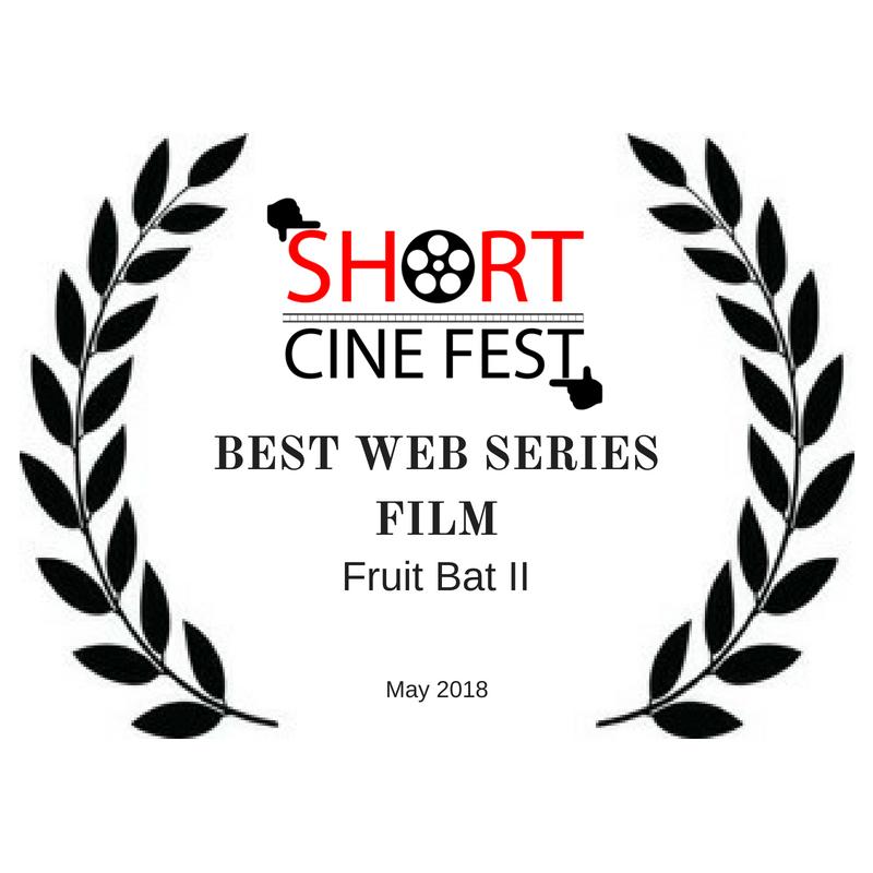 BEST WEB SERIES FILM