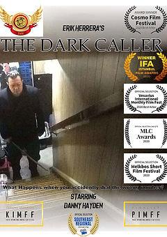 The Dark Caller.jpg