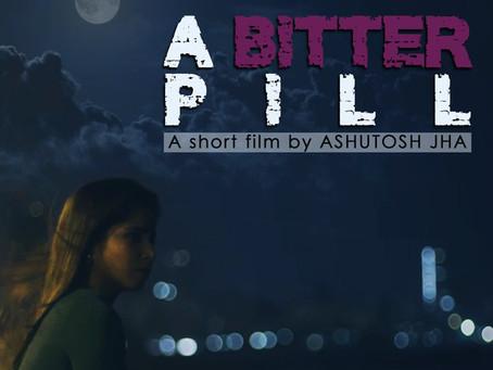 A BITTER PILL (Trailer)