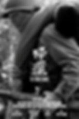 KIKAN - THE HOMECOMING.jpg