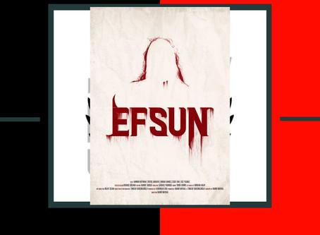 EFSUN (Trailer)