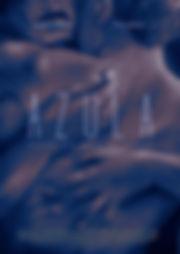 azula.jpg