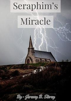 Seraphim's Miracle.jpg