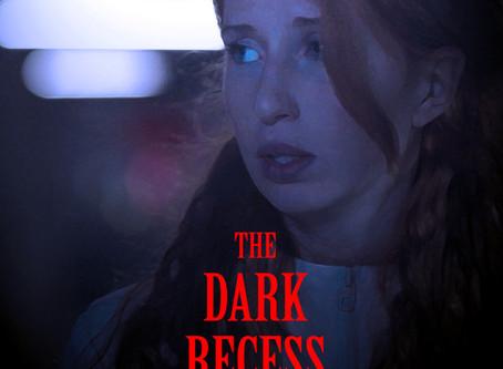 The Dark Recess (Trailer)