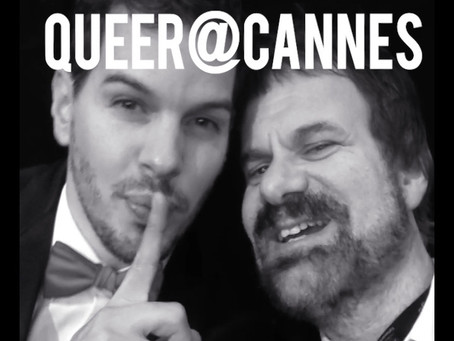 Queer@Cannes