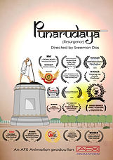 Punarudaya -Resurgence.jpg