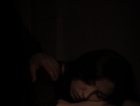 Parasomnia (Trailer)