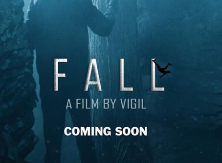 F A L L (trailer)