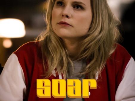 Soar (Trailer)