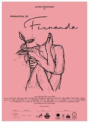 Fernanda's Spring.jpg