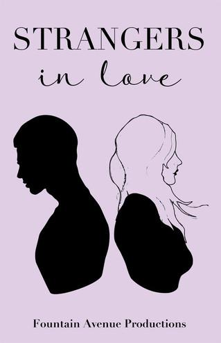 Strangers in Love - Best Short Film Of The Month (April 2018)