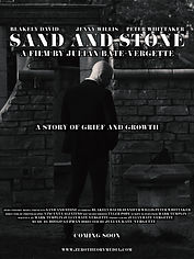 Sand and Stone.jpg