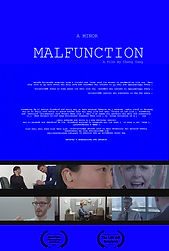 A Minor Malfuntion.jpg
