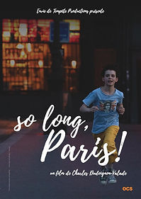 So long, Paris!.jpg