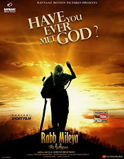Rabb Mileya - Have you ever met GOD.jpg