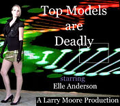 top models are deadly.jpg