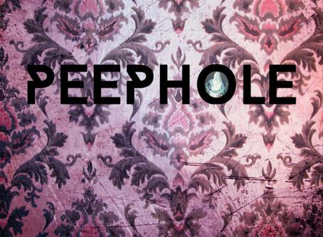Peephole