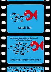 small fish.jpg