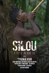 Silou A Tale of an Orang Asli.jpg