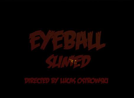 """Eyeball """"Slimed"""" music video"""