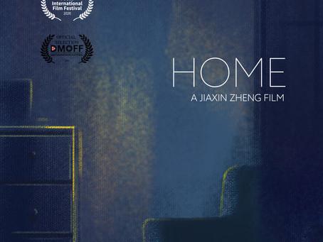 Home (Trailer)