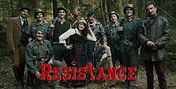 Resistance.jpg