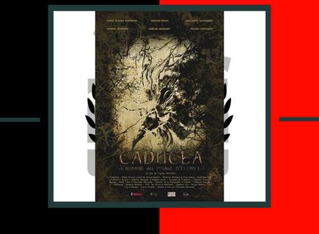 CADUCEA (Trailer)