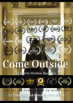 Come Outside.jpg