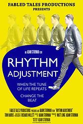 Rhythm Adjustment.jpg