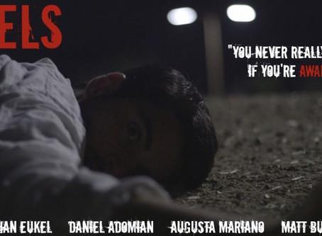 Peels (Trailer)