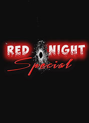 Red Night Special chapter 1.jpg