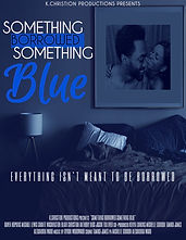 Something Borrowed Something Blue.jpg