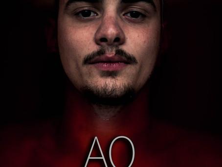 Alpha Omega (Trailer)