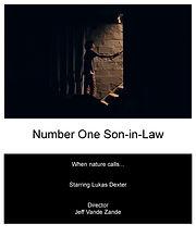 No.1 Son-in-Law.jpg