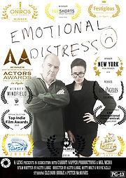Emotional Distress.jpg
